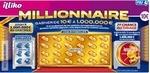 jeu le millionnaire