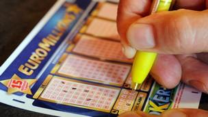 fdj loterie internet