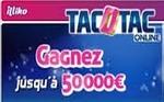 tacotac