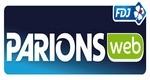 Parionsweb cup 2014