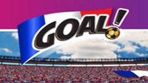 Goal sur FDJ