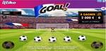 Le jeu de FDJ Goal