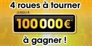 illiko booster jeux fdj.fr