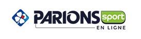 ParionsWeb devient Parions Sport en ligne