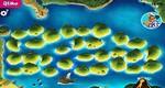 L'or des Caraïbes le nouveau jeu de la FDJ