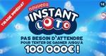 L'Instant Loto : le nouveau jeu FDJ Illiko