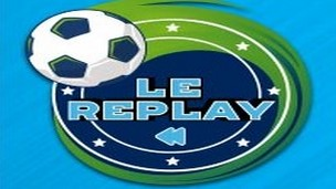 ParionsSport vous propose Le Replay sur la Ligue 1