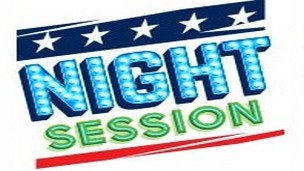 "ParionsSport vous propose les ""Night Session"" sur les sports US en avril"