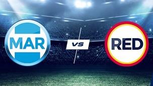 Jusqu'à 20€ offerts lors des 2 demi-finales de Ligue Europa entre l'OM et Salzbourg