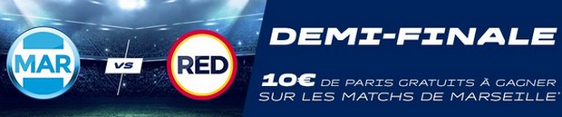 Offre spéciale demi finales de l'Europa League entre Marseille et Salzbourg du 25 avril au 3 mai