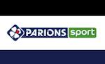 Créditez votre compte FDJ ParionsSport