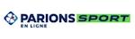 Règles de ParionsSport pour les paris invalidés