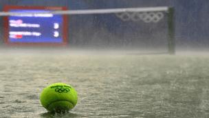 Conséquence d'un match annulé sur ParionsSport