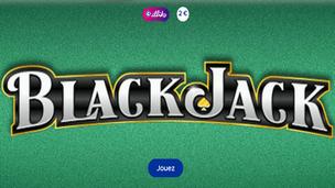 découvrez le blackjack en ligne et gagnez jusqu'à 40 000 euros sur fdj.fr