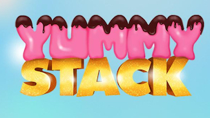 Yummy Stack FDJ