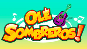 Ticket Olé Sombreros FDJ à 3€