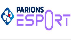 Challenge FDJ ParionsEsport