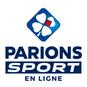 Parions Sport bonus