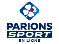 Misez sur près de 20 sports sur ParionsSport.fr