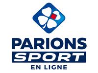 Comment contacter le service client de ParionsSport en ligne ?