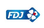 Astuces Keno FDJ.fr
