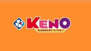 Astuces Keno FDJ