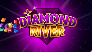 Jeu Diamond River Illiko FDJ