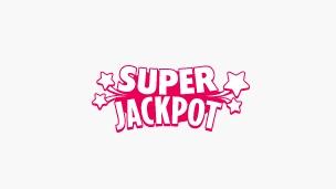 Super Jackpot FDJ