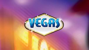 Vegas de la Française des Jeux