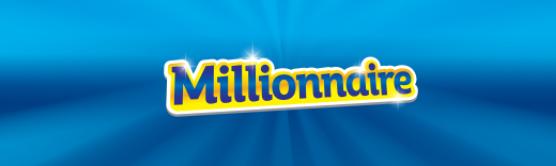 fdj Millionnaire